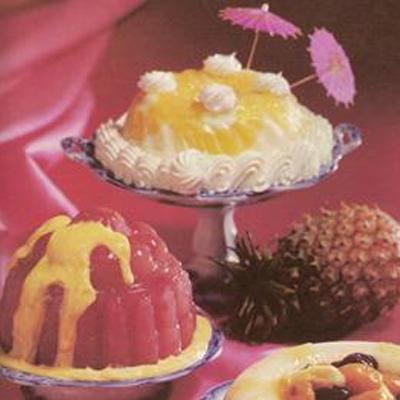 Allerhande kookboek 1967