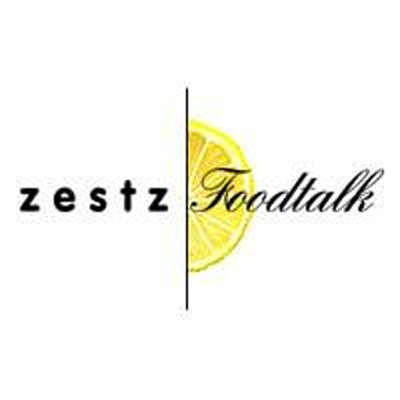 Foodblog Zestz