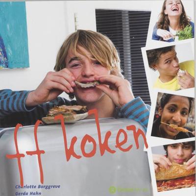 ff koken