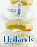 lekkerhollands-midprice