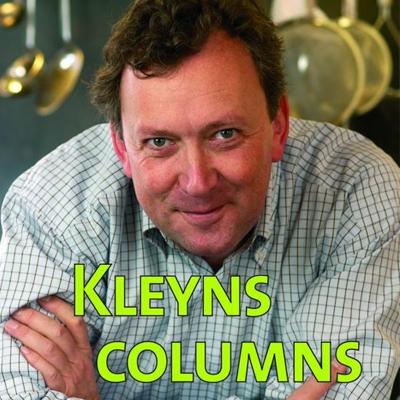 Kleyns Columns