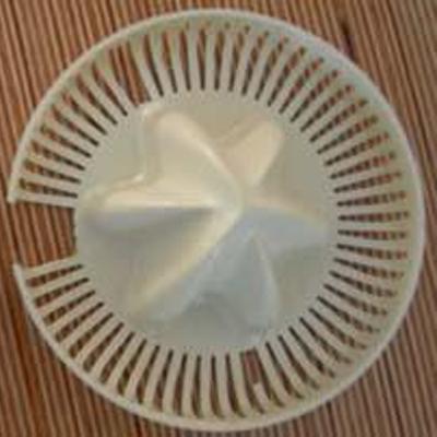 Braun citromatic miskoop
