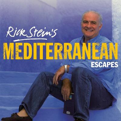 Rick Stein in Mediterranean Escapes
