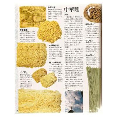 Japans kookboek