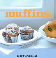cover-muffins
