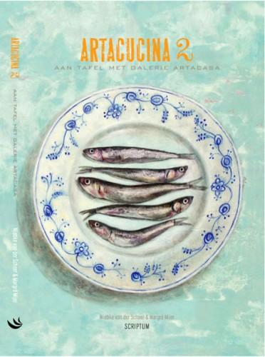 artacucina2-cover