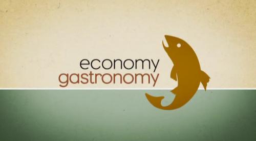 economy_gastronomy