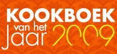 kookboekvanhetjaar2009