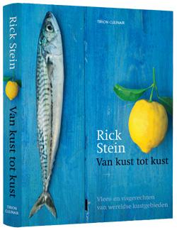 Rick Stein.pdf