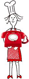 telefoonn
