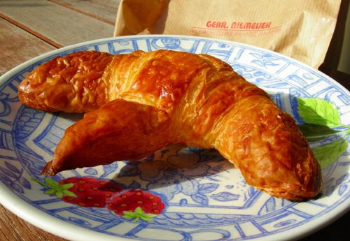 croissant-niemeijer