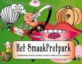smaakpretpark