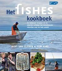 Fishes_Cover-JKT_outline.indd
