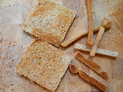 melba-toast1