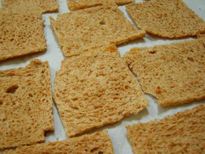 melba-toast2