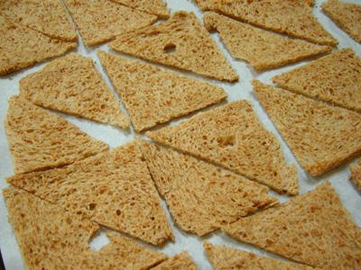 melba-toast3