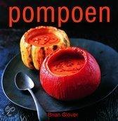 Pompoen-glover