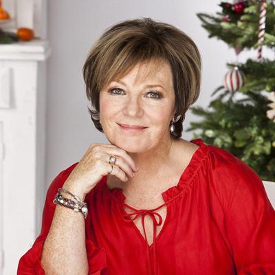Delia's Classic Christmas