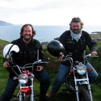 hairybikers2