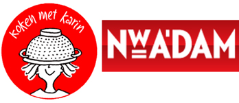 KmK-nwAsd