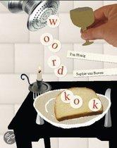 woordkok