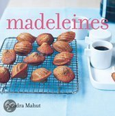 madeleines-cover