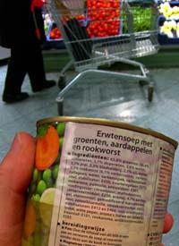 supermarktblik1
