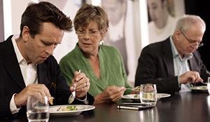 Great_british_menu_jury