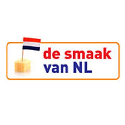 Hottie Sambal wint De Smaak van NL 2010