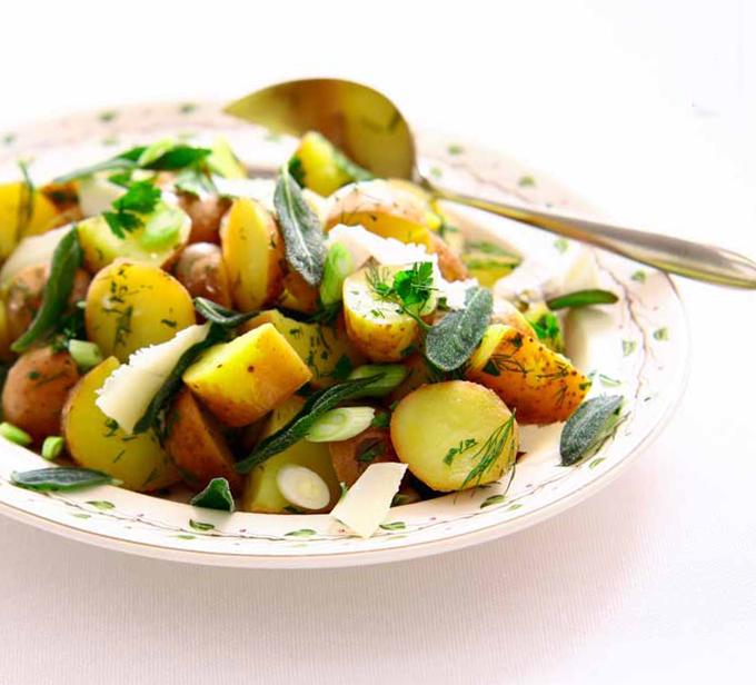 aardappelsalade-zpz