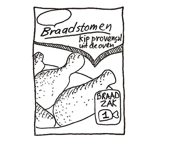 braadstomen-kip