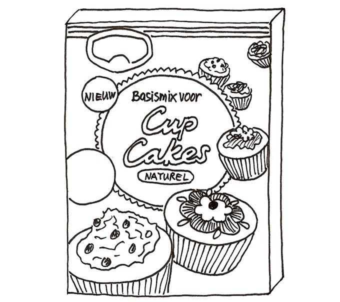 cupcakes-pak