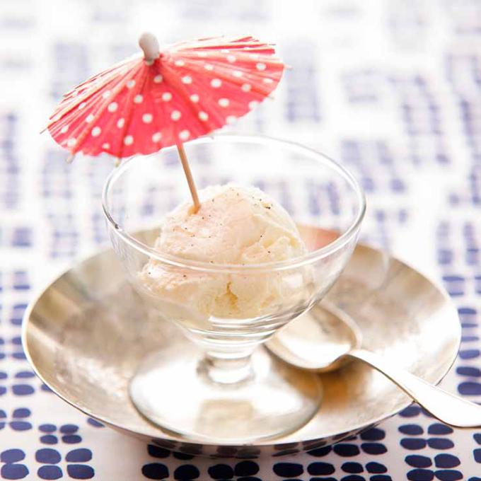 vanilleijs-zpz