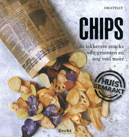 chips-cover