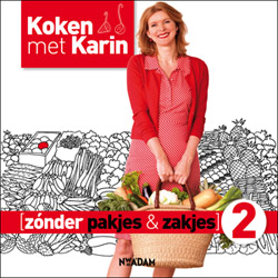 ZpZ2-lowres