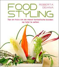 foodstyling-robertadeiana