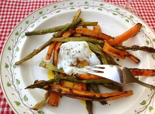 groentefriet-met-ei