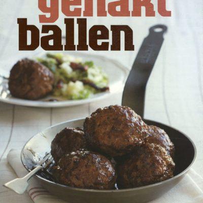 Kookboek Gehaktballen