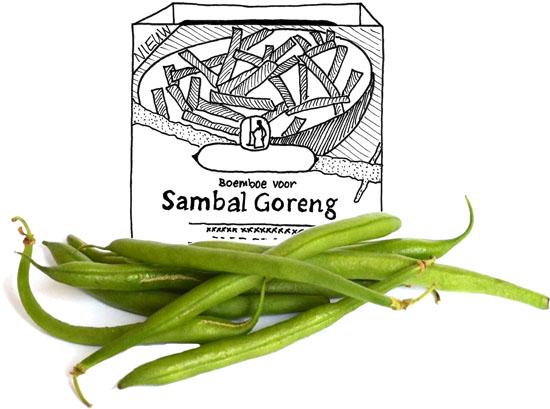 sambalgorengboontjes-B