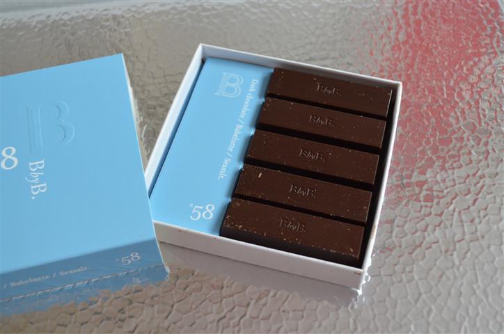 BbyB chocolates 5