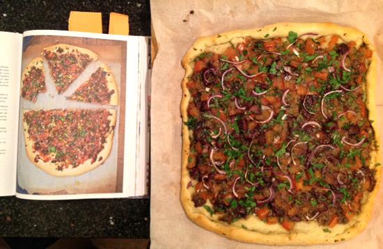 pizzalyonnaise1
