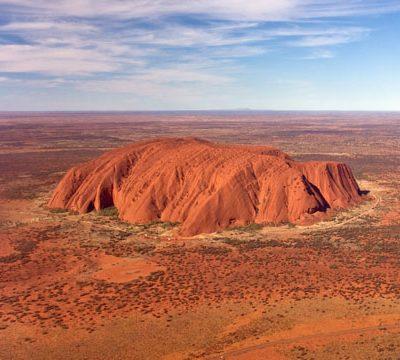 Culinaire wereldreis (7): Australië