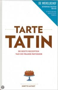 Tartetatin