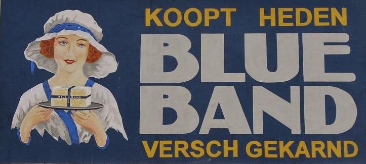 BluebandVerschGekarnd