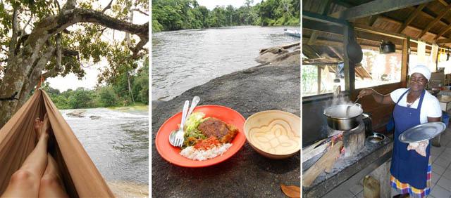 Suriname1