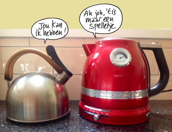 kitchenaid-lapin