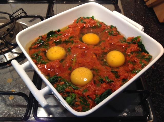 spinazie-ei-tomaat