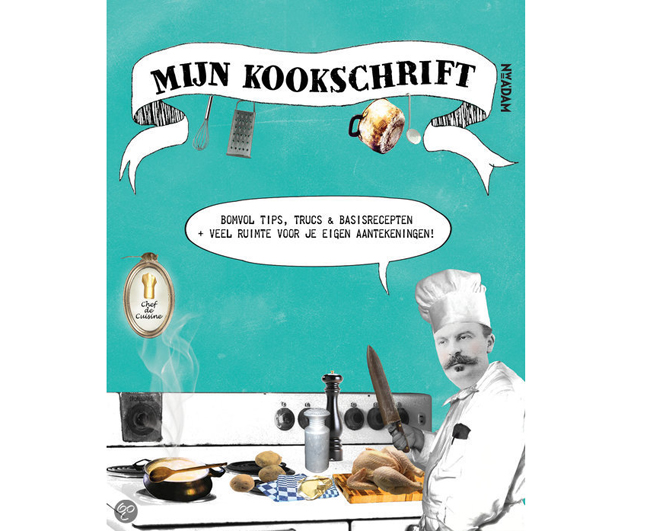 kookschrift-cover