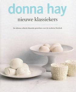 DonnaHayklassiekers