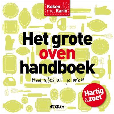 ovenhandboek